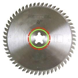 Pjovimo diskas laminatui Festool; Ø190 mm