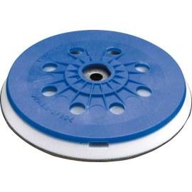 Šlifavimo padas Festool ST-STF-LEX 125/90/8-M8 H; Ø125 mm
