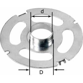 Kopijavimo žiedas Festool KR-D 17/OF1400