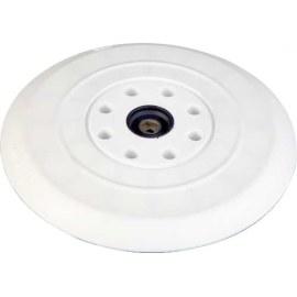 Šlifavimo padas Festool ST-STF/8-IP-LHS 225; Ø215 mm