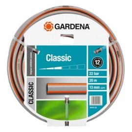 Laistymo žarna Gardena Classic 1/2'', 20 m