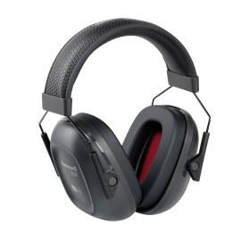 Ausinės triukšmui mažinti Honeywell VeriShield VS110; 27 dB; 1 vnt.