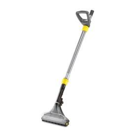 Siurbimo antgalis grindų plovimui Kärcher 4.130-007.0