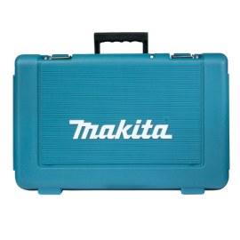 Lagaminas Makita BDA350 /BDA351/DDA350/DDA351