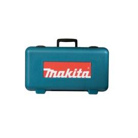 Lagaminas Makita BHR261TRDE