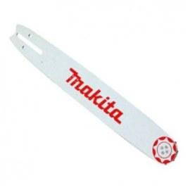 Grandininio pjūklo pjovimo juosta Makita 16''; 40 cm; 3/8''; 56; 1,1 mm