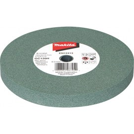 Galandimo diskas Makita B-51910; 150x16x12,7 mm
