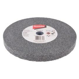 Galandimo diskas Makita B-51948; 205x19x15,88 mm