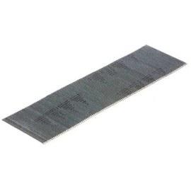 Vinys Makita; 0,6x30 mm; 10000 vnt.