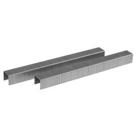 Kabės Makita; 10x10 mm; 5040 vnt.; galvanizuotos
