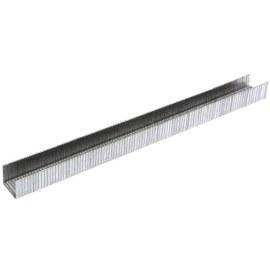 Kabės Makita; 10x16 mm; 5040 vnt.; galvanizuotos