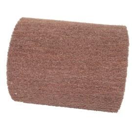 Šlifavimo medžiaga medienai Makita; K80