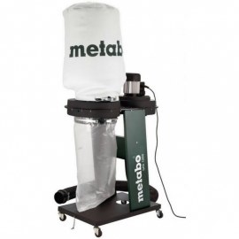 Ciklonas Metabo SPA 1200