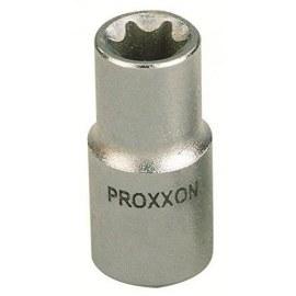 Sukimo galvutė Proxxon 23390; 1/2''; E20; TORX