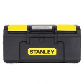 Įrankių dėžė Stanley ''Basic''