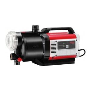 Vandens siurblys Al-ko JET 6000-5 Premium