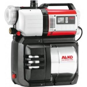 Hidroforas Al-ko HW 6000 FMS Premium