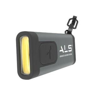 Šviestuvas ALS GFL061R