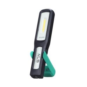 Darbinis šviestuvas ALS SFL201R