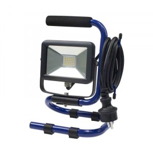 Kilnojamas LED šviestuvas AS-Schwabe; 10 W