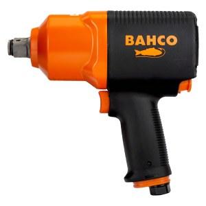 Pneumatinis smūginis veržliasukis Bahco BPC817