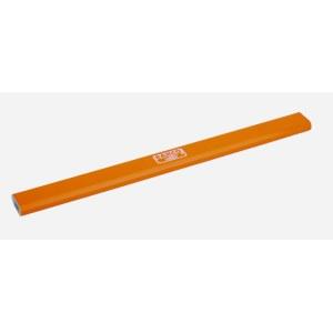 Pieštukas Bahco P-HB; 180 mm