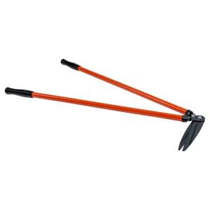 Žolės žirklės Bahco P75