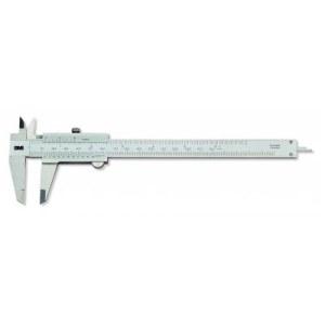 Slankmatis BMI B760300; 300 mm