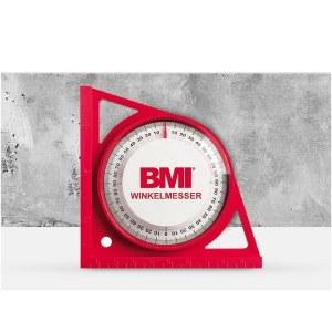 Kampamatis BMI B789500