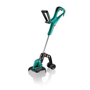 Žoliapjovė-trimeris Bosch ART 27+; 450 W; elektrinė (pažeista pakuotė)