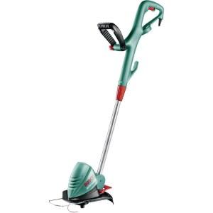 Žoliapjovė-trimeris Bosch ART 30 Combitrim; 500 W