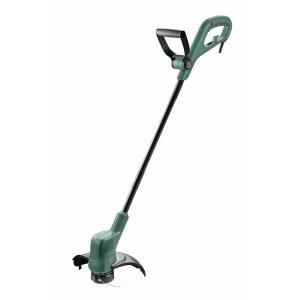 Žoliapjovė - trimeris Bosch EasyGrassCut 26; 280 W; elektrinė