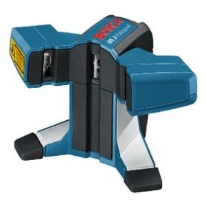 Lazerinis nivelyras Bosch GTL 3 Professional