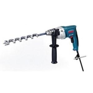 Elektrinis gręžtuvas Bosch GBM 13 HRE Professional