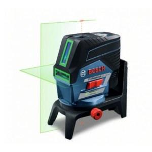 Lazerinis nivelyras Bosch GCL 2-50 CG