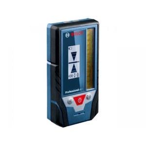 Imtuvas lazeriniam nivelyrui Bosch LR 7 GCL/GLL G (pažeista pakuotė)