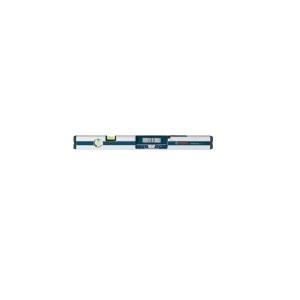 Skaitmeninis gulsčiukas Bosch GIM 60 Professional; 60 cm