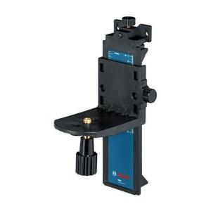 Lazerinio nivelyro laikiklis Bosch WM 4 Professional