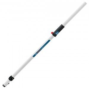 Lazerinio nivelyro liniuotė Bosch GR 240