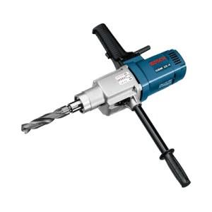 Elektrinis gręžtuvas Bosch GBM 32-4