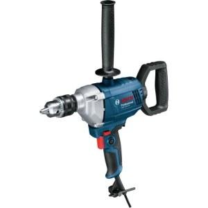 Elektrinis gręžtuvas Bosch GBM 1600 RE Professional