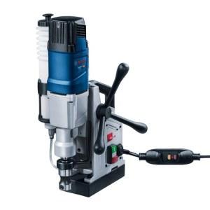 Magnetinis gręžtuvas Bosch GBM 50-2