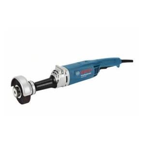 Tiesinis šlifuoklis Bosch GGS 8 SH Professional