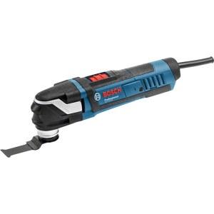 Daugiafunkcinis įrankis Bosch GOP 40-30; 400 W