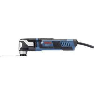 Daugiafunkcinis įrankis Bosch GOP 55-36