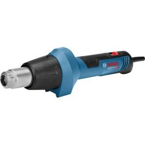 Orapūtė Bosch GHG 20-60  Professional