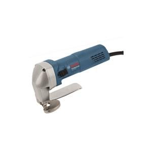 Skardos kirpimo žirklės Bosch GSC 75-16