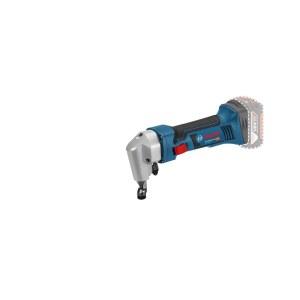 Iškertančios žirklės Bosch GNA 18 V-16