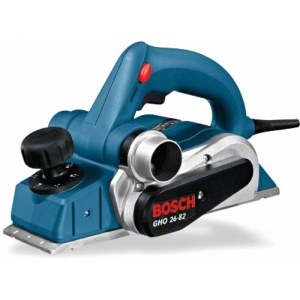 Oblius Bosch GHO 26-82 Professional