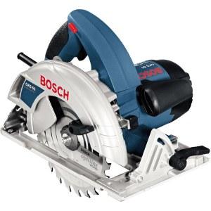 Diskinis pjūklas Bosch GKS 65 G